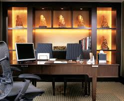 Feng Shui Tips For Office Desk by Applying The Principles Of Feng Shui To Your Office Eco Office Gals