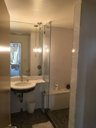 shower doors glass replacement mirrors u0026 more