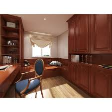 kitchen cabinet design colour combination laminate combination cabinets
