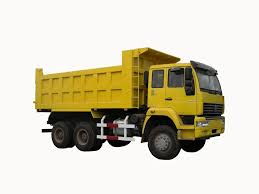we are recruiting dump truck driver hurdcott greenstone