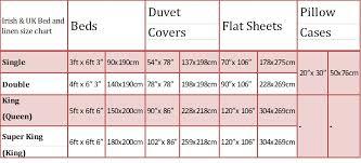 King Size Duvet Sets Uk Bed Linen Outstanding Hedgehog Comforter Hedgehog Duvet Cover