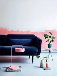 livingroom paint ideas best 25 half painted walls ideas on black and white