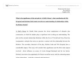 Build A Doll U0027s House by Argumentative Essay On Art Architecture Essay Punishment