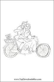 motorcycle wedding theme ideas free printable invitation flyer