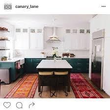 kitchen carpet ideas rug for kitchen sink area stylish blue kitchen rugs 10 modern