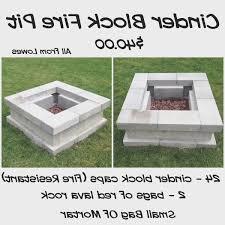 fireplace fireplace grates lowes fireplace grates cast iron