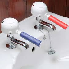 Bathroom Accessories For Disabled by Bathroom Accessories For Easy Bathing Nrs Healthcare