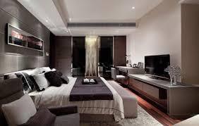 Bedroom Contemporary Decorating Ideas - bedroom interior decoration of bedroom bed design ideas