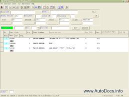 nissan almera n16 parts catalog nissan el spare parts catalog parts catalog order u0026 download