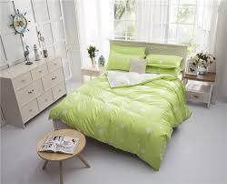 Elegant Comforter Sets Compare Prices On Elegant Comforter Set Online Shopping Buy Low