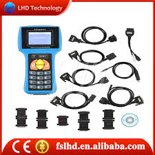 t code key programmer t code key programmer suppliers and