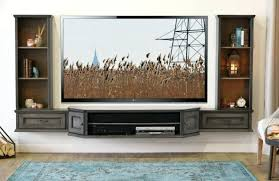 entertainment centers for living rooms entertainment centers living room pallet entertainment center