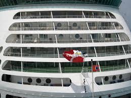 adventure of the seas floor plan royal caribbean allure of the seas deck plans new adventure of the