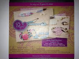 creation crafts for older kids image collections craft design ideas