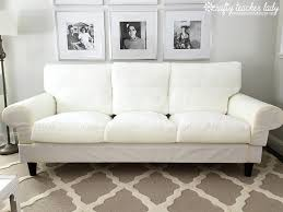 chaise couch cover geekleetist com