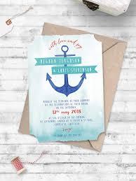 nautical wedding invitations nautical wedding invitations wedding invitation templates