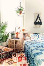 Bohemian Bedroom Ideas Uncategorized Bohemian Gypsy Bedding Unique Bedroom Ideas