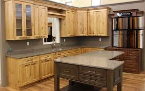 kitchen cabinets with countertops counter tops cabinets marvin home center