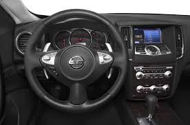 nissan maxima qx review sale of nissan maxima confiscated cars in your city
