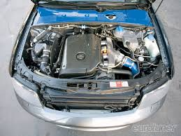 2003 audi a4 1 8t engine audi 1 8 t 2018 2019 car release and reviews