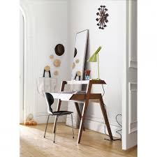 leaning full length with home office midcentury and brown wall clocks