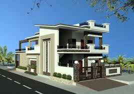 architecture and interior design projects in india residential