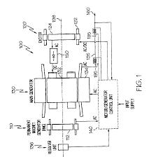 functional block diagram zen wiring diagram components