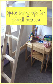 space saving tips for small bedrooms family budgetings master