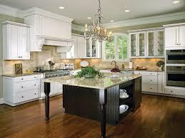 kitchen renovation renu remodelingrenu remodeling