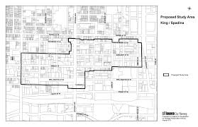 second empire floor plans king spadina hcd study background hcds in toronto
