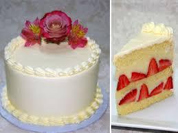 strawberry filling for wedding cake wedding cakes wedding ideas