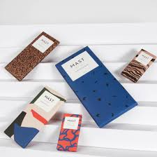 Where To Buy Mast Brothers Chocolate Post Scandal People Still Buying Mast Brothers U0027 Chocolate But