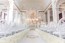 Wedding Designer Weddings And Social Events Vibiana