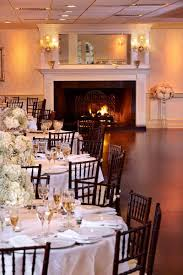 mansion at timber point weddings get prices for wedding venues in ny