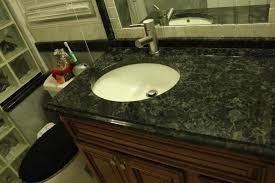 Kitchen Cabinet Kings Reviews by Granite Countertop Prefab Kitchen Cabinets Neff Dishwashers