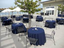 navy blue table linens navy blue table linens 09 14 13 pinterest wedding linen