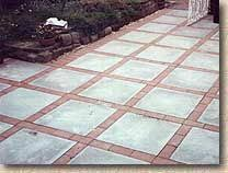 Cheapest Pavers For Patio Best 25 Concrete Pavers Ideas On Pinterest Outdoor Pavers