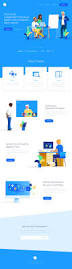 Homepage Web Design Inspiration Homepage Abs 1 2x Design Pinterest Ui Ux Website And