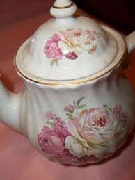 lefton china teapot roses 74 best lefton china images on tea pots dinnerware
