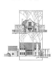 architectural designs house plans floor plan drawings loversiq