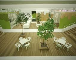 tokyo google office tbwa hakuhodo klein dytham architecture