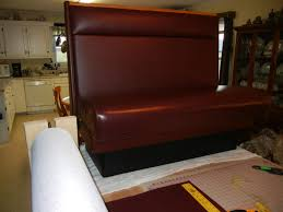 upholstery window treatments smith upholstery greenville nc