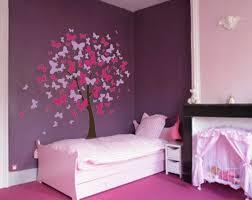 interior design names pilotproject org wall decor for girls room pilotproject org girl bedroom 12103