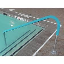 Swimming Pool Handrails Pool Hand Rails U0026 Spa Hand Rails Pool Steps U0026 Ladders