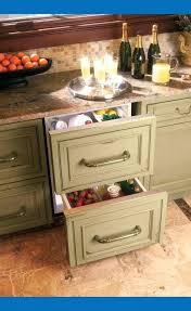 buy kitchen cabinets direct where to buy used kitchen cabinets builders wholesale kitchen