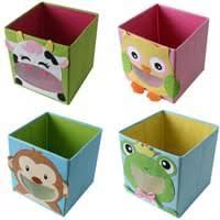 aufbewahrungsbox kinderzimmer kinderzimmer aufbewahrung günstig kaufen real de