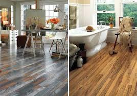 Best Laminate Flooring Brands Wood Laminate Flooring Brands Lovable Best Laminate Flooring