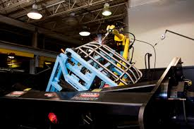Cool Welding Pictures Outsourcing The Answer To Automated Welding Pm Needs