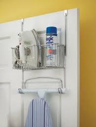 home storage best 25 ironing board storage ideas on pinterest ironing board