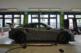porsche silver paint code stone cold grey porsche 911 gt3 rs wrap for the slightly